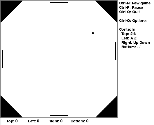 Polyball Bounce 0.2.0